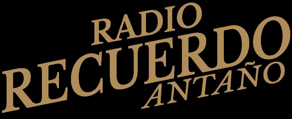 Radio Recuerdo Antaño